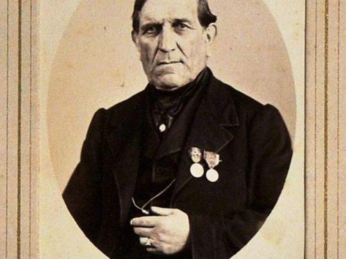 Ferdinando Bianchi