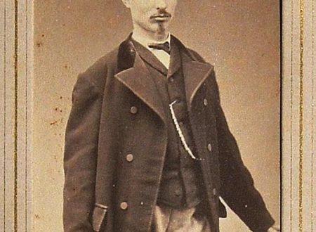 Vincenzo Bottone