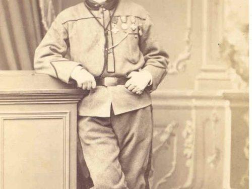 Cesare Braico