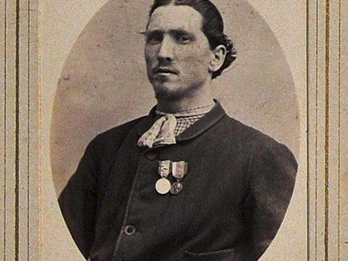 Barnaba Gamba