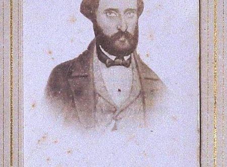 Stanislao  Lamenza
