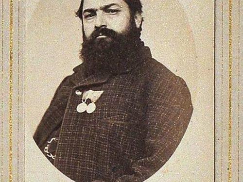 Raffaele Piccoli