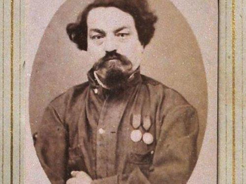 Piero Beccarelli