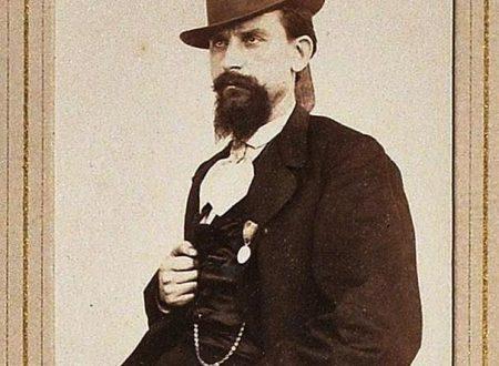 Luigi Bullo
