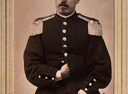 Giovanni Maria Damiani