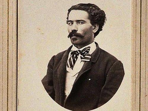 Vincenzo Dalla Santa