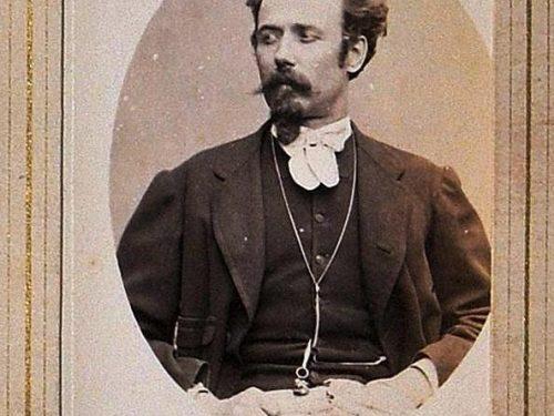 Giuseppe Tironi
