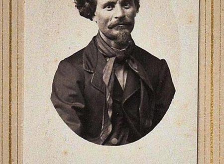 Efisio Gramignano
