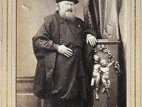 Luigi Gusmaroli