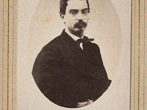 Gustavo  Meneghetti