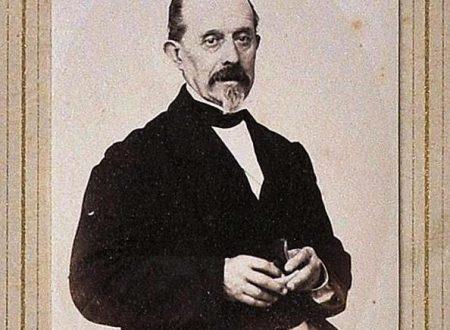 Tommaso Parodi