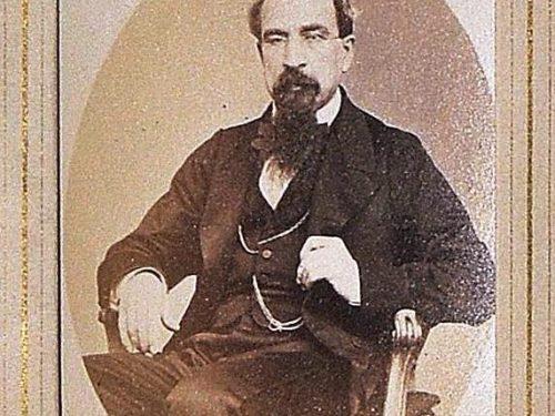 Filippo Patella
