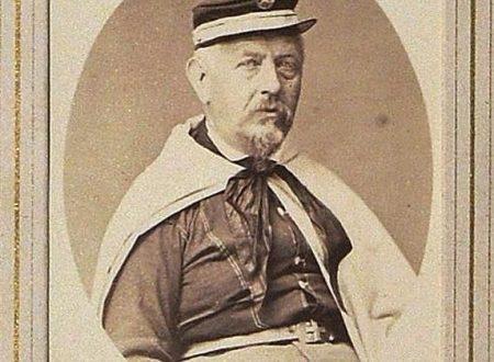 Maria  Giuseppe Pessolani