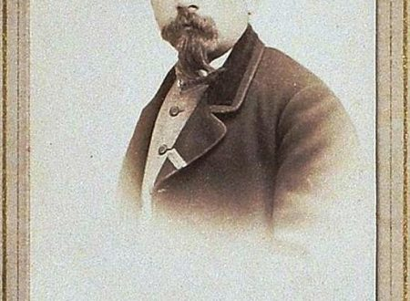 Carlo Emanuele Quezel