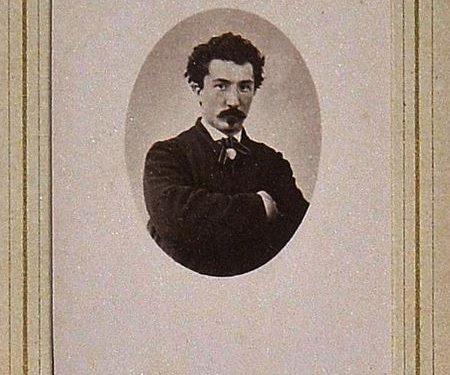 Eugenio Ravà
