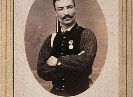 Achille Lorenzo Scotto