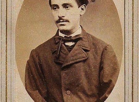 Giuseppe Zolli