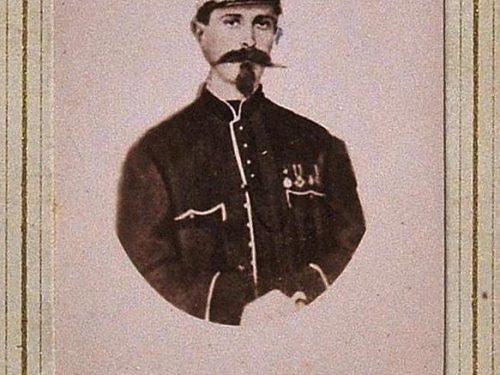 Ignazio Simoni