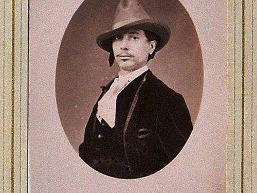 Edoardo Herter