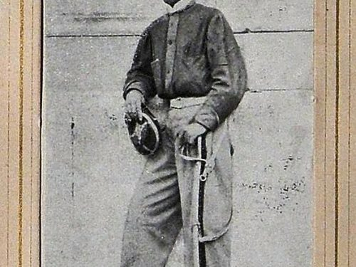 Giuseppe Missori
