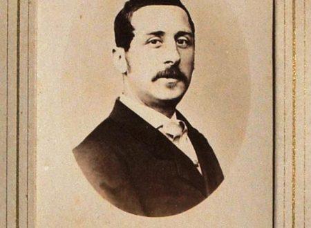 Giovan Battista Bisi