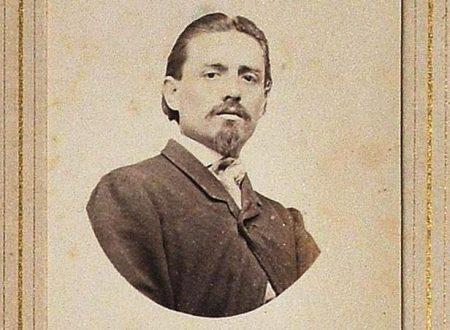 Federico Buonvicini