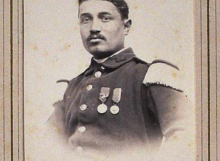 Ferdinando Borgognini
