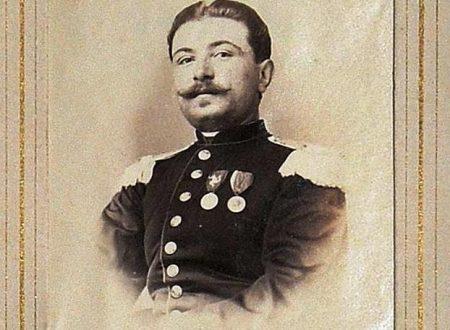 Giovanni Battista Fantoni