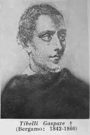 Gaspare Tibelli