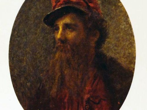 Filippo Erba