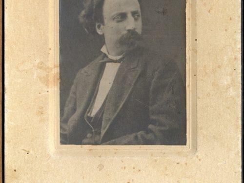Francesco Grandi