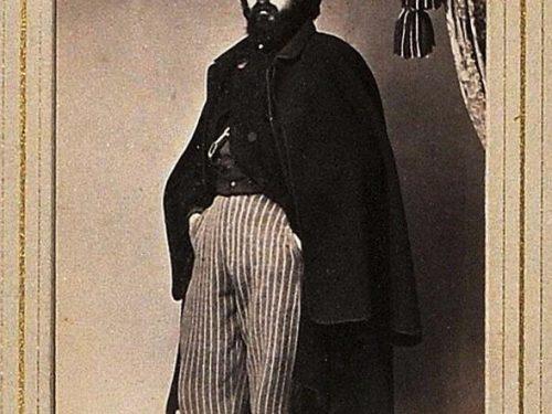 Giovan Battista Tassara