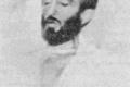 Adolfo Azzi