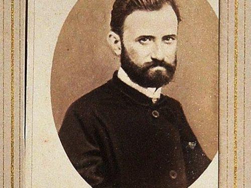 Giuseppe Baice