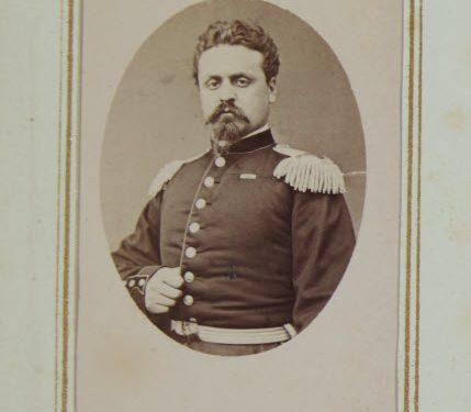 Giuseppe Bandi