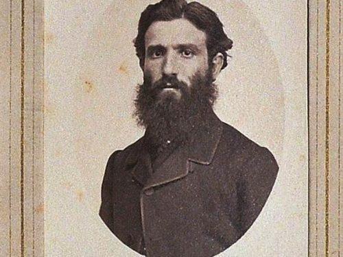 Michele Magnoni