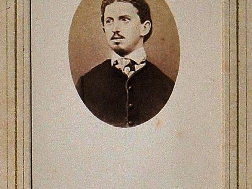 Filippo Manci
