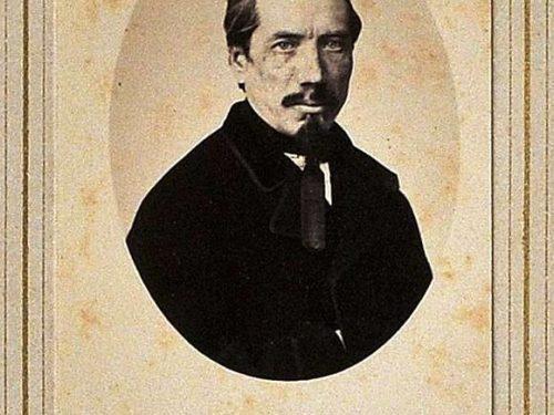 Francesco Bartolomeo Savi