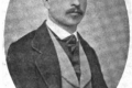 Faustino Bettoni