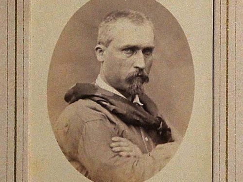 Giuseppe Bottinelli