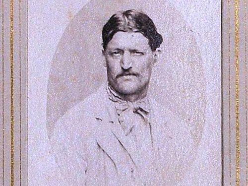 Giuseppe Copler