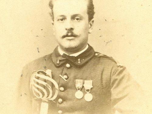 Enrico Copello