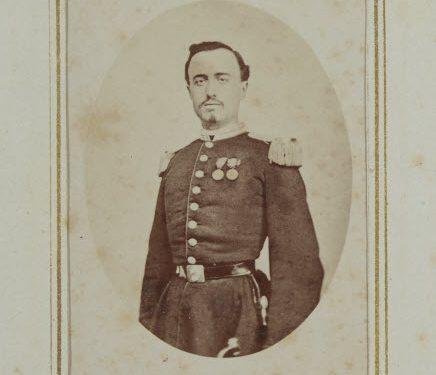 Luigi Agazzi