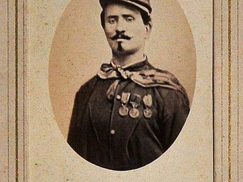 Carlo Baderna