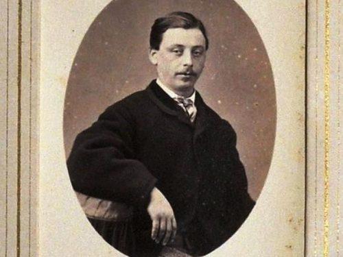 Emanuele Banchero