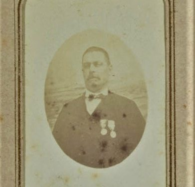 Giacomo Costa
