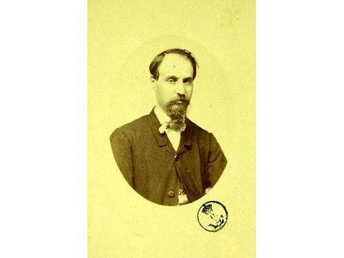 Pietro Stagnetti