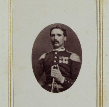 Stefano Messaggi