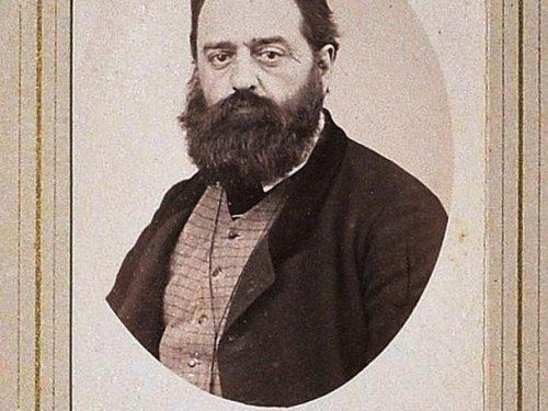 Camillo Zancani