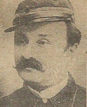 Pietro Piai